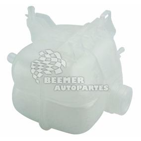 Deposito Anticongelante Mini Cooper S R56 Recuperador Agua