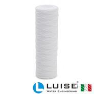 Repuesto Filtro 25um Hilo Para Agua Luise (italia) 10pulg