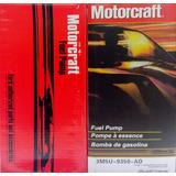Pila Gasolina Triton 5.4 Matorcraf Made In Usa 1 M Garant/tf