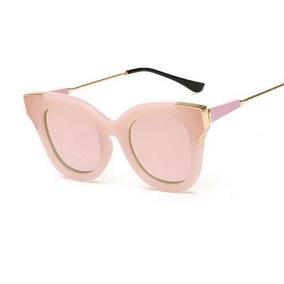 Óculos Mulheres Óculos De Sol Femininos Famosa Marca Replica