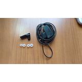 Fone De Ouvido Bluetooth Samsung Wep300 Headset
