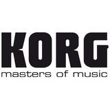Ritmos Sampleados Korg - Pa600 - Pa900 - Profissionais