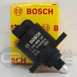 Atuador Lenta Blazer S10 2.2 Efi 96-98 Bosch F00099m187