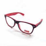 Armação Oculos Grau Estilo Rayban Acetato Barato Basico 5115 d97441caea