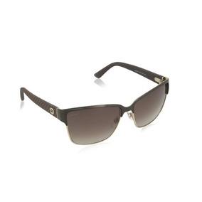 0fcfd50475 Anteojos Espejados - Anteojos de Sol de Mujer en Córdoba, Usado en ...