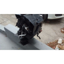 Motor Ventuinha Interna Ar Condic Palio/fiorino 1.0/1.5