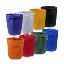 Ipower Glbbag5x8 5 Galones 8-bag Herbal Bubble Ice Kit Bolsa