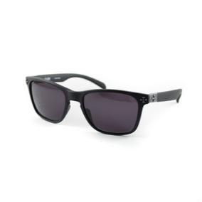 22658c03e16ab Oculos Sol Hb Masculino - Óculos no Mercado Livre Brasil