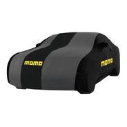 Funda Cubreauto Momo (talle Xxl)