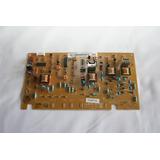 Fuente De Poder Alto Voltage Impresora Dell 5210n