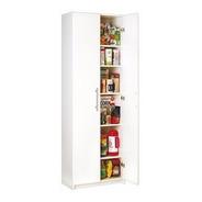 Despensero- Organizador Cocina- Muebles Populares