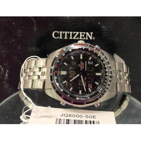 a429f0efef1 Reloj Citizen No Pagues 1600 - Relógios De Pulso no Mercado Livre Brasil