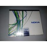 Nokia 2730 Nuevo