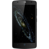 Celular Zte L5 Shade Dual Sim , 8gb Camera 8mpx