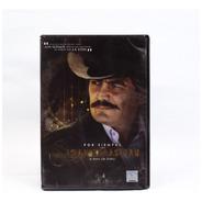 Por Siempre Joan Sebastian - Serie En Dvd