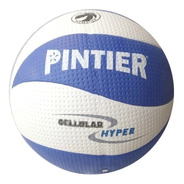 Pelota De  Voley Pintier Hiper Grip Art 316 Rota Deportes