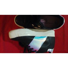 Zapatos Deportivos Jump