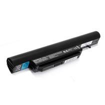 Bateria Positivo 916q2134f Squ-1002 Original Novo +garantia