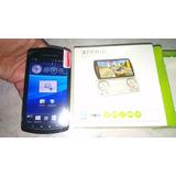 Xperia Play Sony Ericsson Nuevos-originales Ya Llegaron!!