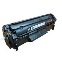 Toner Generico Hp Q2612a Laserjet 1010 1018 1020 3030