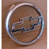 Emblema Maleta Para Chevy