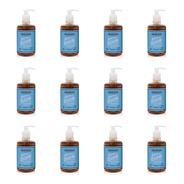 Granado Tradicional Sab Líquido Glicerina 300ml (kit C/12)