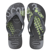 Ojotas Havaianas Kids Athletic Sportline