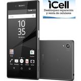 Sony Xperia Z5 E6606 3gb Ram 32gb Libre Oferta
