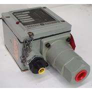 Interruptor Ge De Presión Cr127ah35bd