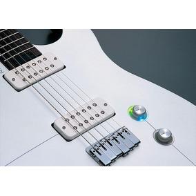 Yamaha Rgx A2 Muy Poco Uso