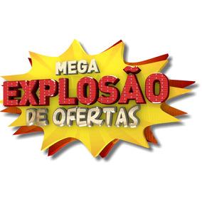 Eva 200 Unidades Frete Gratis Todo Brasil Sortido 12x