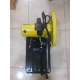 Trozadora Cortadora 2200w 110/220v