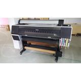 Plotter Epson 9700 - Impressão Digital - Sublimação