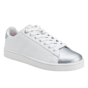 Zapatillas Topper Candy Remix Mujer