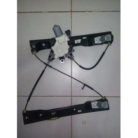Elevador Vidro Eletrico Focus Ld 14/ Original Bm51a23200bf