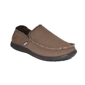 Mocasin Nautico Crocs Sport / Hombre / Crocs