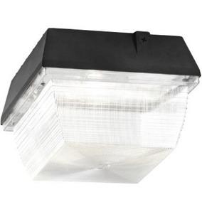 Lámpara Para Techo 175w Tecno-lite Cf-175 Aditivos Metálicos