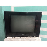 Television Lg 29 Pulgadas