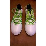 Zapatillas Botines De Papi adidas 15.3 N41 , Nuevos