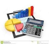 Informe Comercial Veraz Personas Fisicas Dni Empresas Cuit