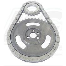 Engranes Distribu Gmc C5000,c6000,c7000 Topkick 991-996 Xkp