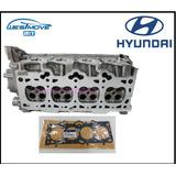 Camara Motor Hyundai Elantra/ Tucson 2.0 Original