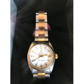 cec4226ac25 Rolex Precision 30mm Ano 1968 - Joias e Relógios no Mercado Livre Brasil