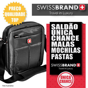 74c3d033cf5fb Bolsa De Hmem Pasta Discreta P Guardar Notebook Tablet Nova. 2 vendidos -  São Paulo · Bolsa Para Tablet Lenzburg Acolchoad Oportunidade Swissbrand