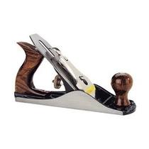 Cepillo Para Carpintero #5c Stanley