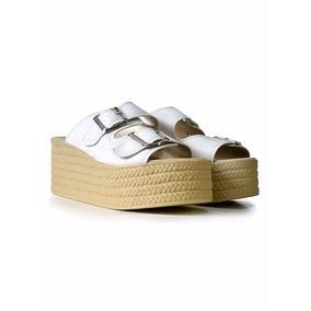 2b5c3b9d Zapatos Ortopedicos Para Niños Birkenstock - Zapatos de Mujer en ...