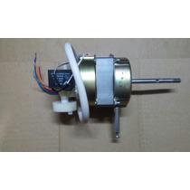 Motor Ventilador Atma