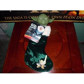 Durge22: Yoda Bota Navidad Electronico Frases Reyes Magos