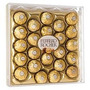 Chocolates Ferrero Rocher 24pz.