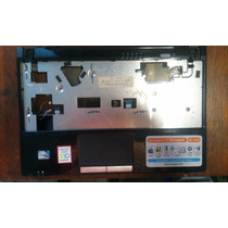 Carcasa Inferior Siragon Ml1030